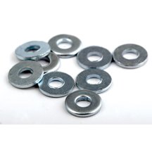Snare Swivel Washers 100pk.
