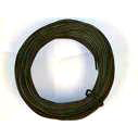 #9 Gauge Support Wire
